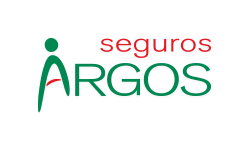 Argos. Corporativo  Productos 8bb4b88e91